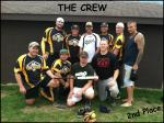 a The Crew