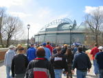 Brewers_Opening_Day_2004_003.jpg