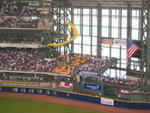 Brewers_Opening_Day_2004_005.jpg