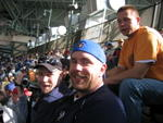 Brewers_Opening_Day_2004_006.jpg