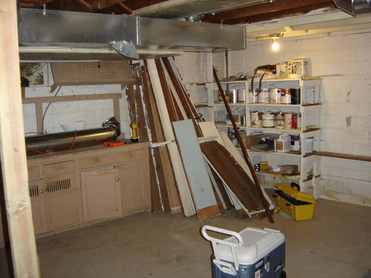 drew's basement (6).JPG
