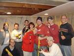 drew's basement (36).JPG
