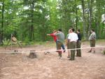 Camp_Tesomas_2003_Period_7_034.jpg