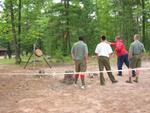 Camp_Tesomas_2003_Period_7_033.jpg