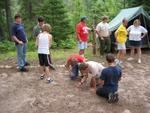 Camp_Tesomas_2003_Period_7_029.jpg
