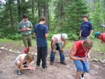 Camp_Tesomas_2003_Period_7_028.jpg