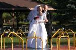 Wedding Park Pictures (23).JPG