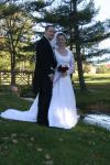 Wedding Park Pictures (14).JPG