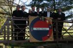 Wedding Park Pictures (12).JPG