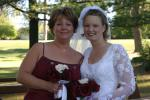 Wedding Park Pictures (5).JPG
