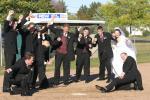 Wedding Park Pictures (28).JPG
