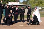 Wedding Park Pictures (27).JPG