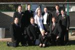 Wedding Park Pictures (26).JPG
