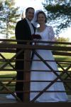 Wedding Park Pictures (17).JPG