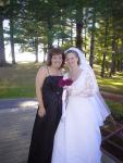 OUR WEDDING 058.jpg
