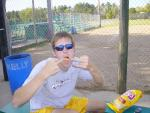 lz party-softball 062.jpg