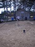 lz party-softball 042.jpg