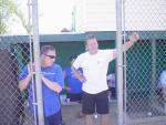 lz party-softball 037.jpg