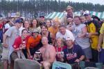 Hodag 2004