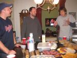'11 TR Banquet 009