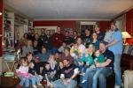 2010-11 Annual Banquet