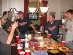 '11 TR Banquet 011
