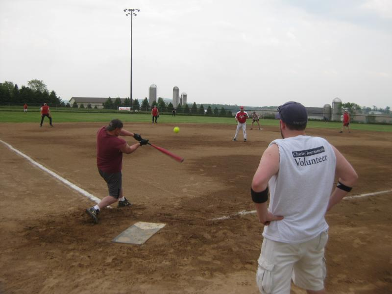 TR Softball 2011 022.jpg