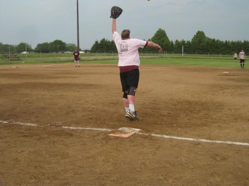 TR Softball 2011 027.jpg