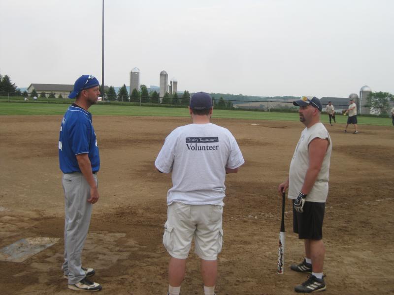 TR Softball 2011 036.jpg