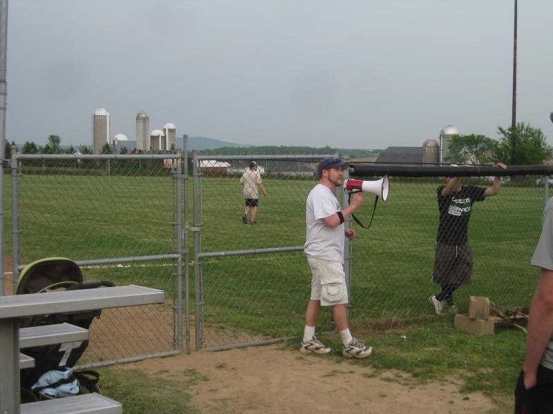 TR Softball 2011 040.jpg