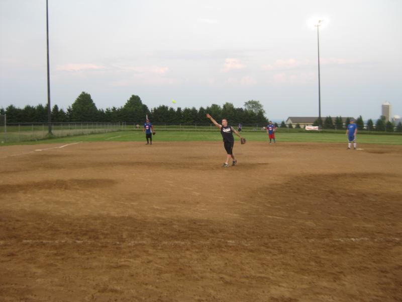 TR Softball 2011 041.jpg