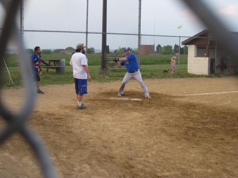 TR Softball 2011 043.jpg