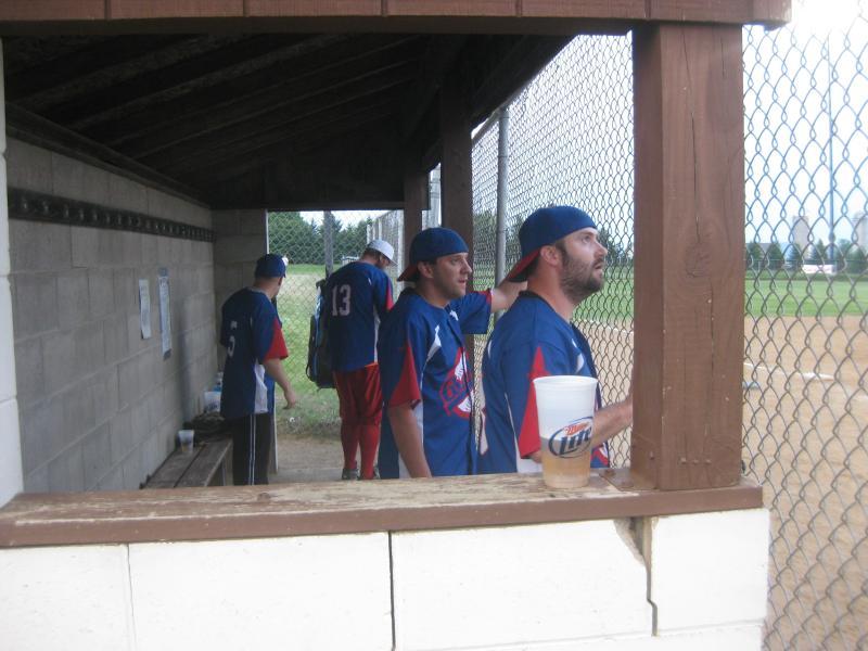 TR Softball 2011 045.jpg