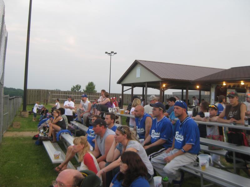 TR Softball 2011 047.jpg