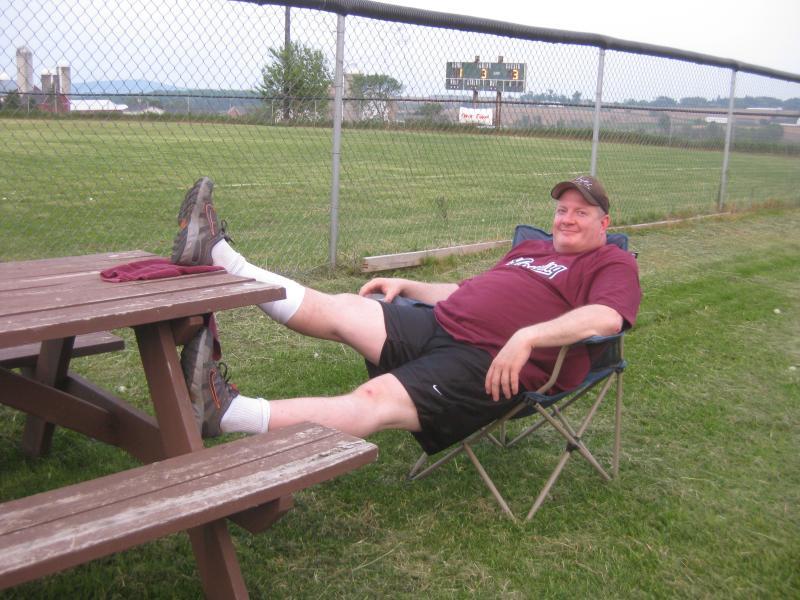 TR Softball 2011 048.jpg