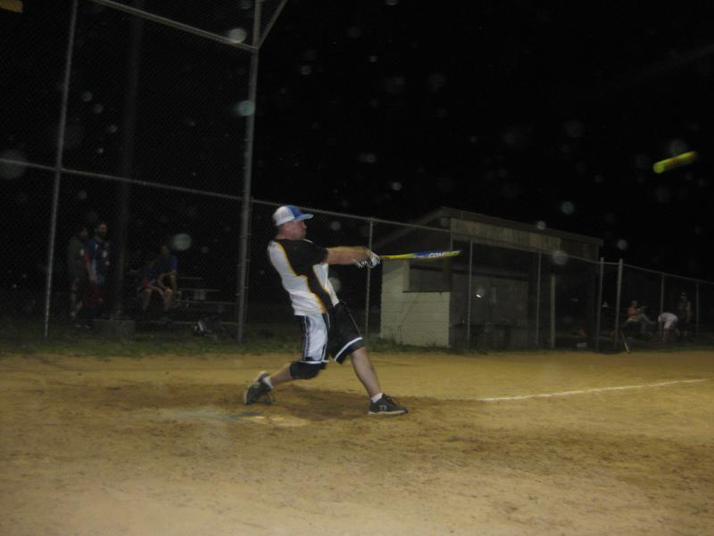 TR Softball 2011 056.jpg