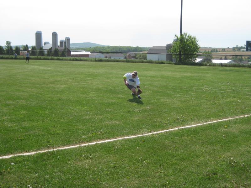TR Softball 2011 061.jpg