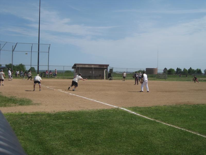 TR Softball 2011 062.jpg