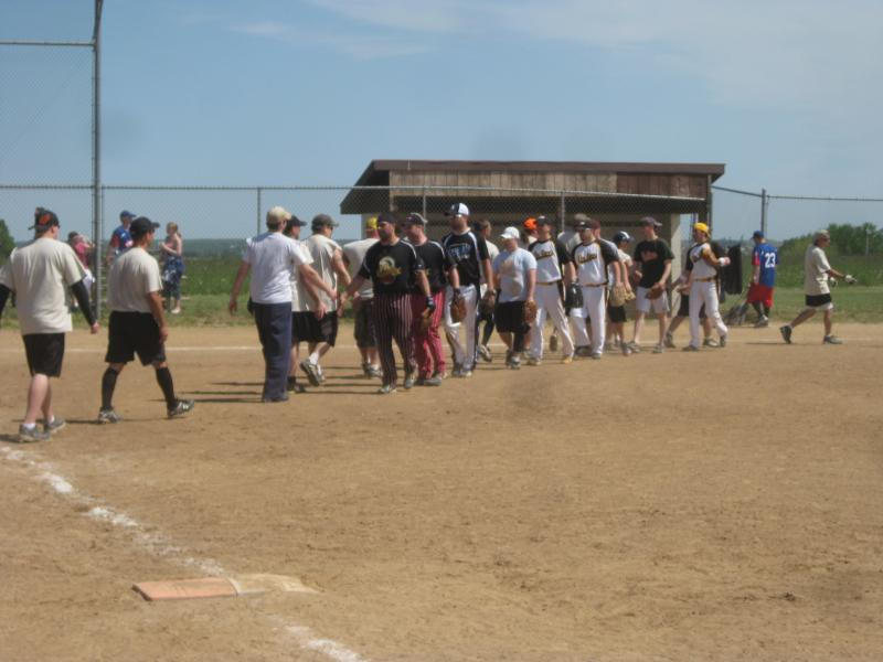 TR Softball 2011 063.jpg
