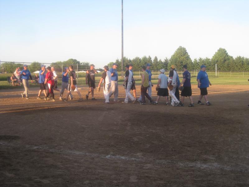 TR Softball 2011 073.jpg