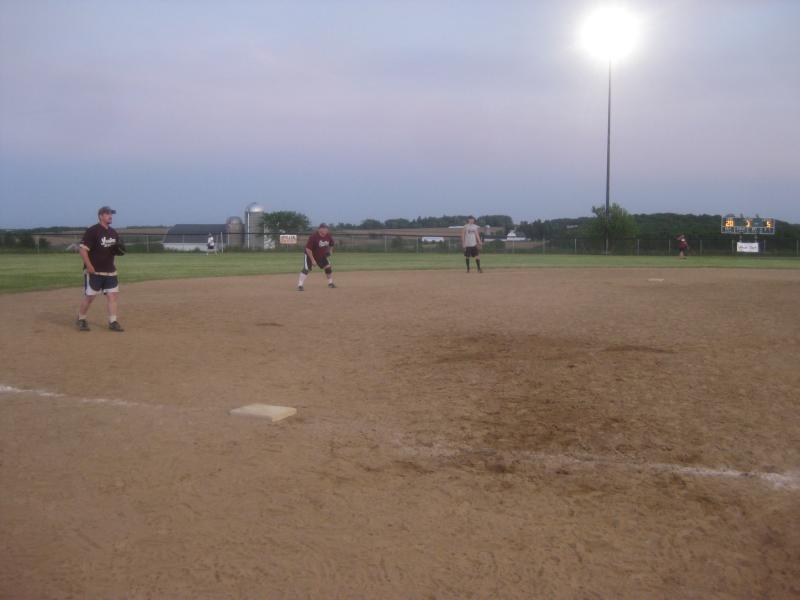 TR Softball 2011 075.jpg