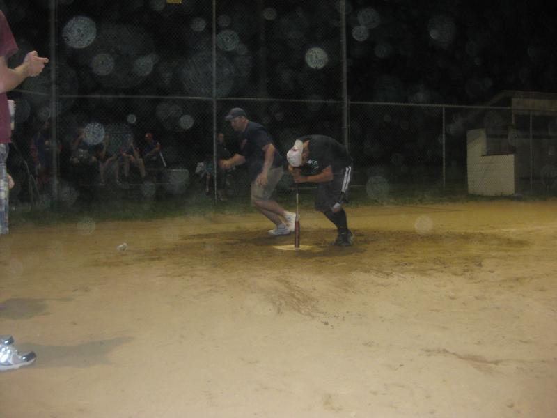 TR Softball 2011 078.jpg