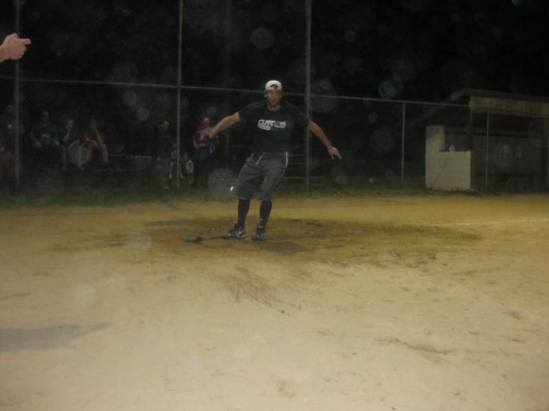 TR Softball 2011 080.jpg