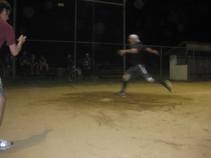 TR Softball 2011 081.jpg