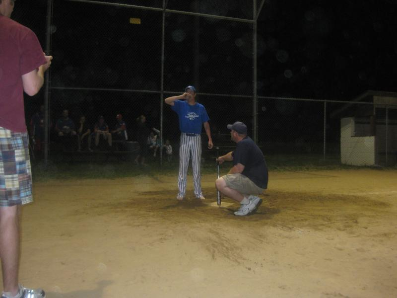 TR Softball 2011 082.jpg