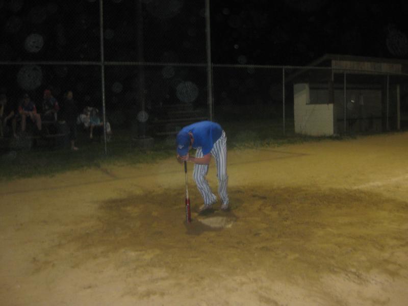 TR Softball 2011 083.jpg