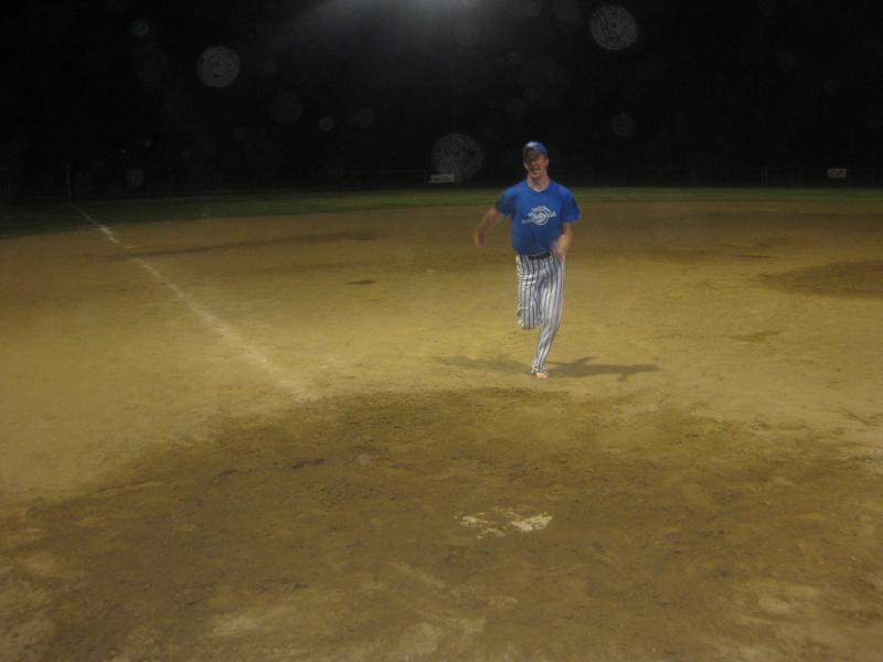 TR Softball 2011 084.jpg