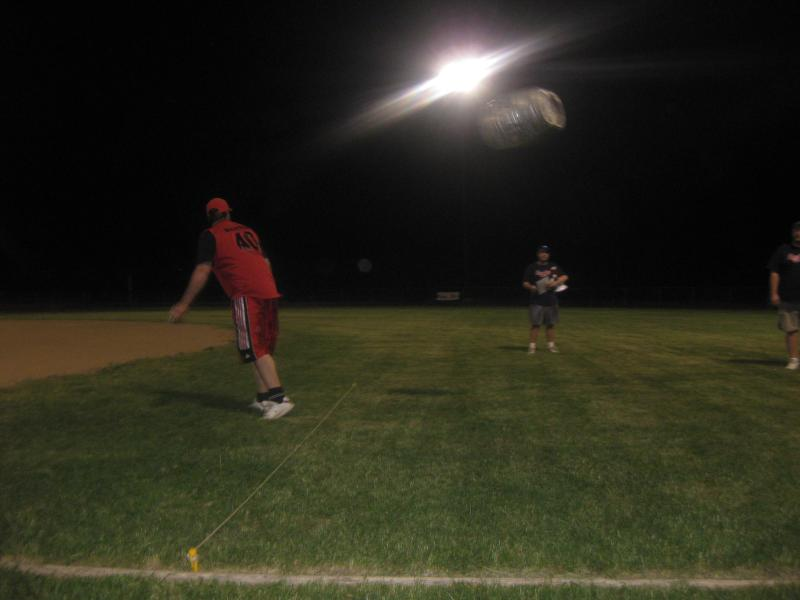 TR Softball 2011 085.jpg