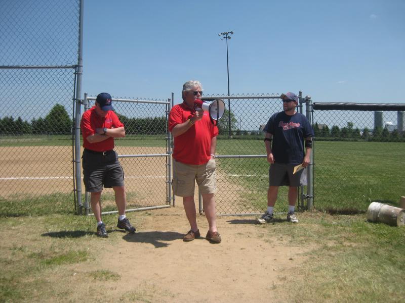 TR Softball 2011 013.jpg