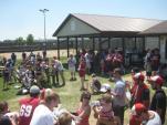 TR Softball 2011 014.jpg